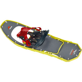 MSR Lightning W25 2020 Ascent Snow Shoes Women infusion